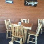 Foto The Retreat at Colonel Creek