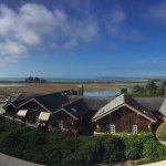 Photo of Bodega Bay Lodge