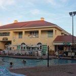 Foto de Sheraton Vistana Resort - Lake Buena Vista