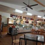Foto de Marysville Country Bakery