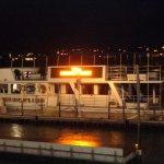 Riverfront Foto