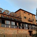 Villa Schiatti Foto
