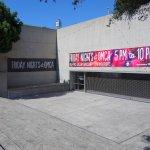 Foto de Oakland Museum of California