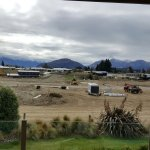 Photo de Mercure Oakridge Resort Lake Wanaka