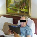 O'Cairns Inn & Suites Foto