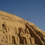 Photo de Emo Tours Egypt