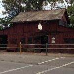 Photo de Historic Roscoe Village