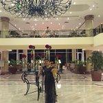 Foto di Baron Resort Sharm El Sheikh