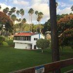Hotel Villa Montecarlo
