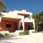 Mayan Beach Garden Φωτογραφία