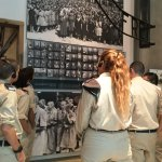 Photo de Mémorial de Yad Vashem