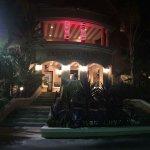 Photo de Hollywood Hotel