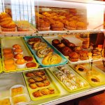 Photo de Mary Ellen's Portuguese Bakery