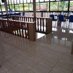 Photo of Pondok Bambu Restaurant