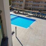 Hotel Cullera Holiday Foto