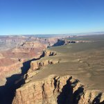 Foto de Papillon Grand Canyon Helicopters