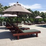 Photo de BEST WESTERN PREMIER Amaranth Suvarnabhumi Airport