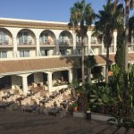 Foto de Hotel Fuerte Conil - Costa Luz