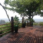 Popa Mountain Resort Foto