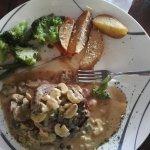 Photo of Ricar2 Restaurant and Bar