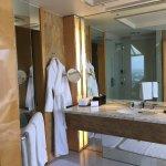 Foto di The Ritz-Carlton, Millenia Singapore