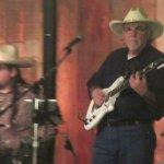 Fun Country Band, Rawhide Steakhouse & Saloon, Chandler, Arizona