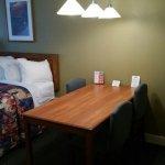 Days Inn Shelburne/burlington Foto