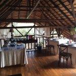 Maqueda Lodge Foto