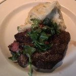 Photo of Truluck's Steak & Stone Crab