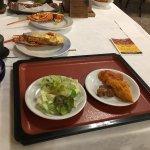 Photo de Kikuchi Kanko Hotel