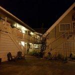 Photo de Cinnamon Bear Inn