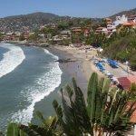 Photo of Villa Mexicana Hotel