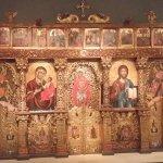 Foto de Museo Bizantino (Vizantino Museo)