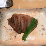 Photo de Kyubey Main Restaurant