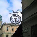 Domkirche Stockholm (St.-Nikolai-Kirche) Foto