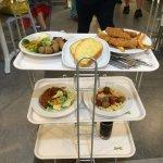 Photo of Ikea Restaurant