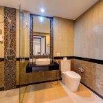 Photo de Aonang Regent Hotel