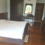 Photo de Sri Pat Guest House