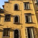 Photo of Residenza Nicola Amore