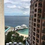 Photo of Moevenpick Hotel Mactan Island Cebu