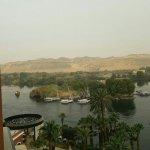 Foto de Sofitel Legend Old Cataract Aswan