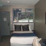 Photo de Hotel Palym
