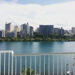 Foto de The Condado Plaza Hilton