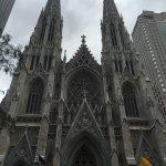 Photo de Warwick New York