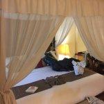 Foto de Kuta Seaview Boutique Resort & Spa