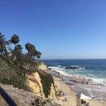 Photo de Laguna Beach