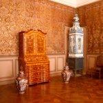 Schloss Moritzburg Foto