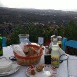 Thavma Coffee Drinks & Cretan food Foto