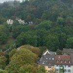 Dattler Schlossbergrestaurant Foto