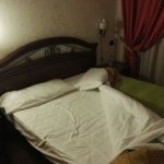 Foto de Hotel Euro House Inn